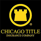 Chicago Title and Insurance Company